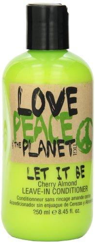 tigi-love-peace-the-planet-let-it-be-cherry-almond-leave-in-conditioner-250ml-845oz