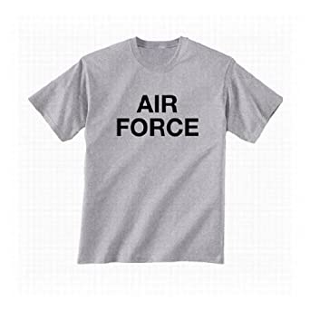 Vintage Air Force - Air Corps Shirt - VetFriendscom