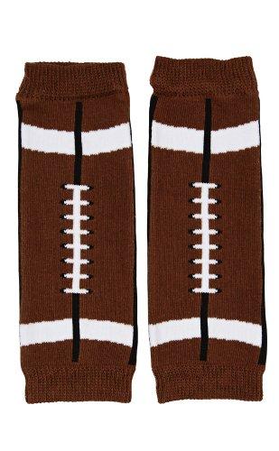 Carters Fleece Blanket front-1024230