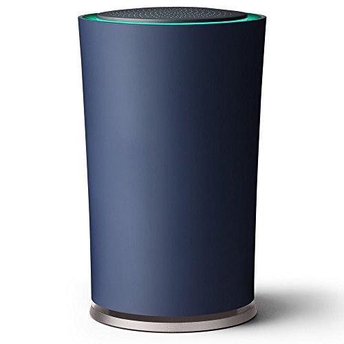 tp-link-onhub-ac1900-wireless-wi-fi-router-google