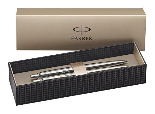 parker-set-penna-a-sfera-e-matita-meccanica-in-acciaio-inox-con-rivestimento-cromato-2-pezzi