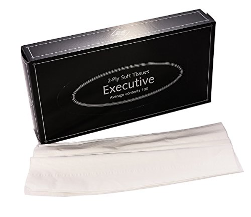 man-size-large-tissues
