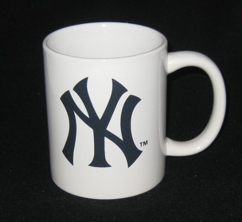 New York Yankees Mug Yankees Mug Yankees Mugs New York