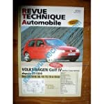 RTA0667 - REVUE TECHNIQUE AUTOMOBILE...