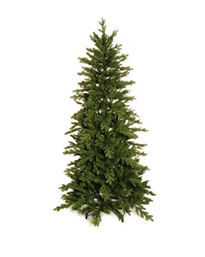 Árbol De Navidad De Suiza Artificial