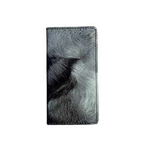 Crystal Kaatz Flip Cover designed for Samsung Galaxy Note 3 Neo