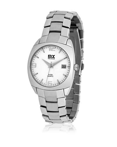 MX-Onda Reloj 16110