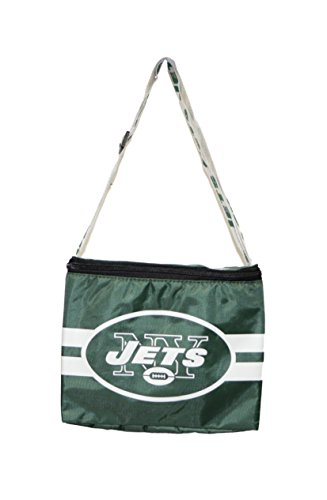 Jets Lunch Box, New York Jets Lunch Box, Jets Lunch Boxes, New ...