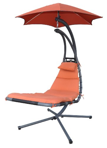 Vivere Dream-Rr Original Dream Chair front-488675