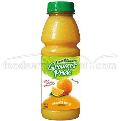 floridas-natural-growers-pride-orange-juice-14-fluid-ounce-12-per-case