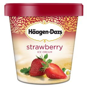haagen-dazs-strawberry-ice-cream-pint-8-count