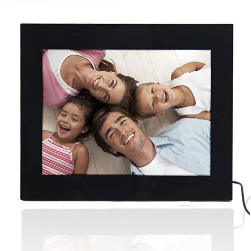 MicroMall-15-Inch-1024x768-High-Resolution-Digital-Photo-Frame-MP3-and-Video-Player-with-Remote-Controller-Black