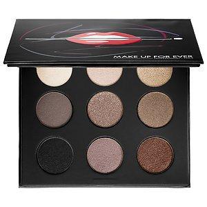 make-up-for-ever-artist-palette-volume-1-nudes