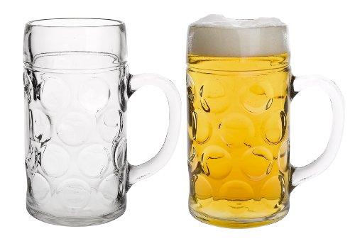 Domestic-922675-Jarras-de-cerveza-tpicas-de-Alemania-1-litro-2-unidades