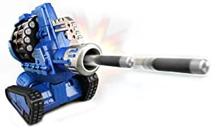 VMD Cannon Cammando
