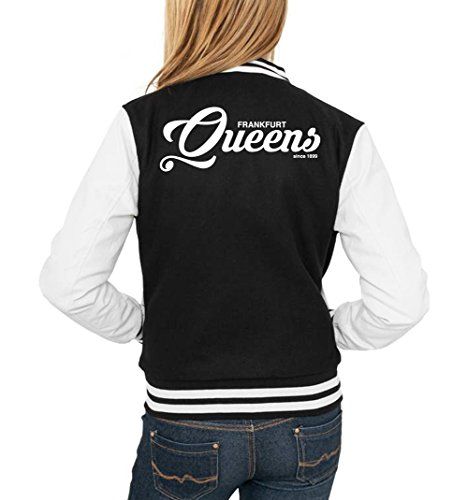 frankfurt-queens-college-vest-girls-nero-certified-freak-l