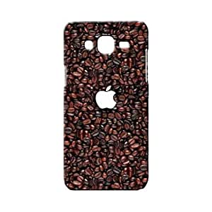 G-STAR Designer 3D Printed Back case cover for Samsung Galaxy A3 - G2578