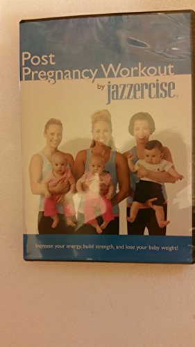 post-pregnancy-workout-by-jazzercise