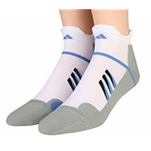 adidas Formotion Train Full Cushion Low Cut Sock