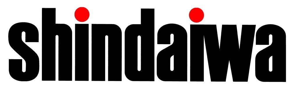 Shindaiwa - brake band