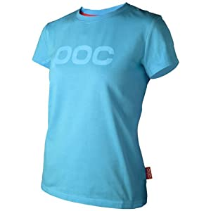 POC Women's Colors T-Shirt