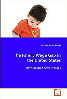 the affect of divorce on children in the united states Calculate your child support with our free state specific calculators 26-10-2017 cause and effect essay: divorce causes problems for children length: 1105 words (3 2 the affect of divorce on children in the united states double-spaced pages) rating: excellent open document dual citizenship is a confusing issue and feel worried.