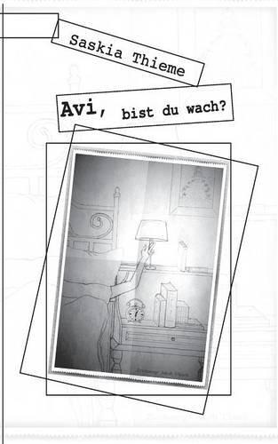 avi-bist-du-wach