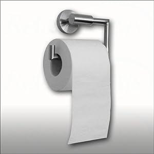 Porte papier toilette les bons plans de micromonde - Porte papier toilette castorama ...