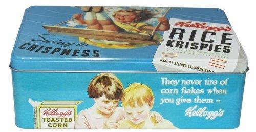 vintage-style-kelloggs-hinged-lid-metal-storage-tin-rice-krispies