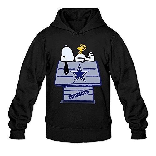 dvphq-mens-funny-dallas-star-logo-cowboys-hoodie-size-l-black