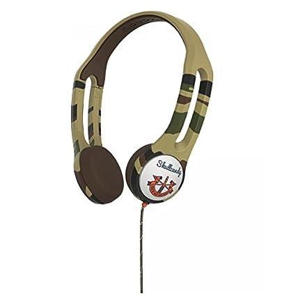Skullcandy S5IHFY-003 Icon 3 Headset