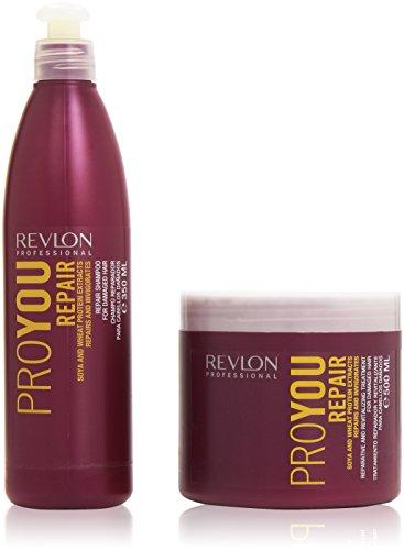 revlon-profesional-proyou-repair-survival-set-champu-reparador-tratamiento-reparador-para-cabellos-d