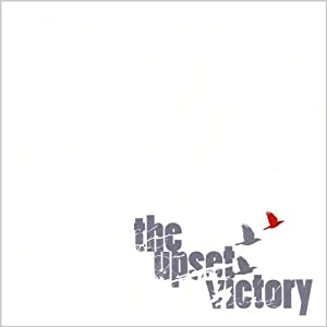 The Upset Victory