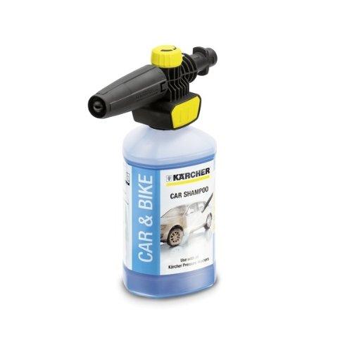 karcher-fj10-c-foam-nozzle-connect-and-clean-car-shampoo-2643-1440