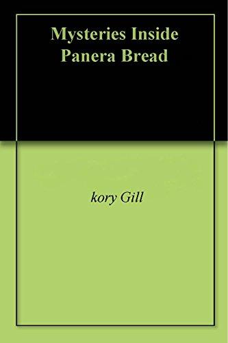 mysteries-inside-panera-bread