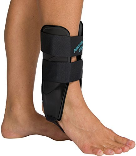 aircast-air-stirrup-light-ankle-support-brace-universal-fit-by-aircast