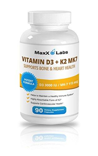 vitamin-d3-with-vitamin-k2-mk-7-new-full-3000-iu-per-capsule-plus-115mcg-mk7-from-natto-natural-effe