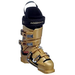 Rossignol Race Gold Race Ski Boots