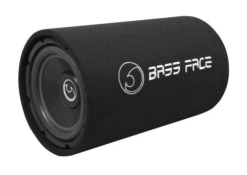 Bass Face BASS10.1