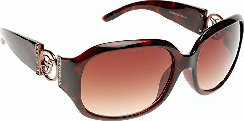 guess-7005-34-tortoise-7005-square-sunglasses