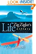 Zig Ziglar (Author) (11)  Download: $0.99