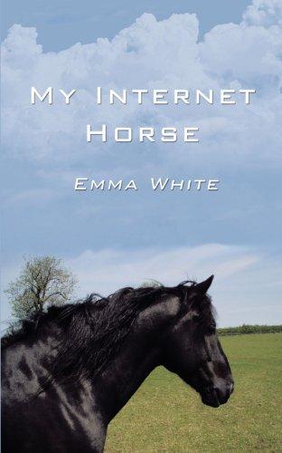 Mon cheval de Internet