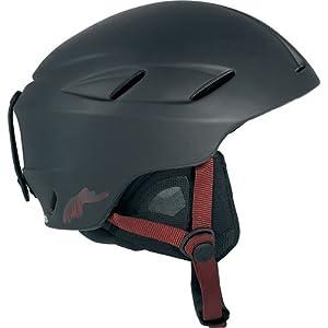 Pro-Tec Descent Snowboard Helmet