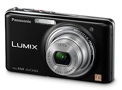 Panasonic-Lumix-DMC-FX78
