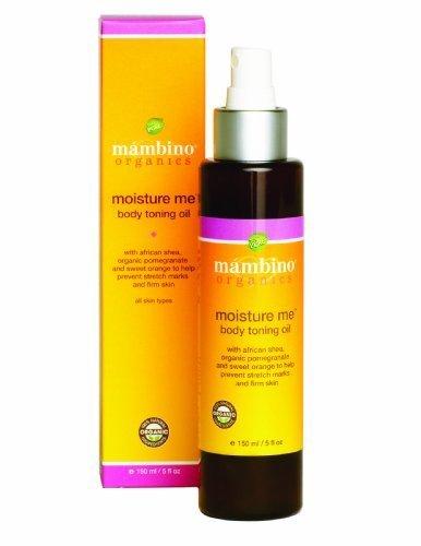 mambino-organics-moisture-me-body-toning-oil-5-fl-oz-by-mi-amore-skincare-llc