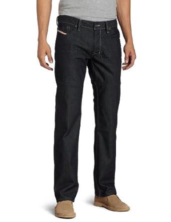 diesel larkee relaxed jeans 0088z 32 long 32. Black Bedroom Furniture Sets. Home Design Ideas