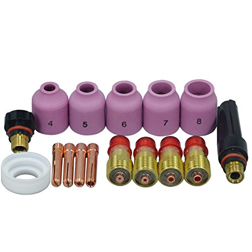tig-welding-torches-stubby-gas-lens-collets-alumina-nozzles-back-cap-kit-for-sr-wp-17-18-26-series-1