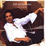 FEELS LIKE THE FIRST TIME (... - Pat Monahan