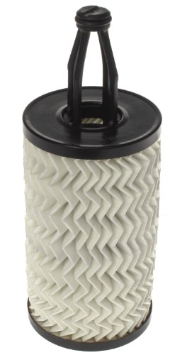 Mahle OX814DECO Oil Filter (2013 C300 Oil Filter compare prices)