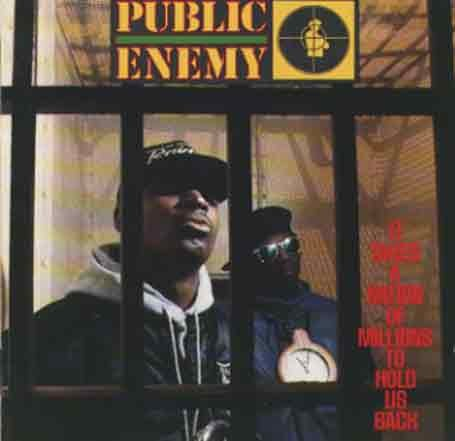 Public Enemy - Ali G Indahouse - Zortam Music